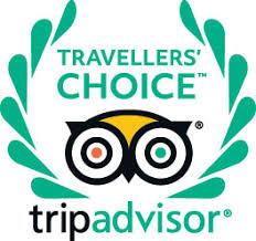 Quảng cáo khách sạn - Tripadvisor Profile